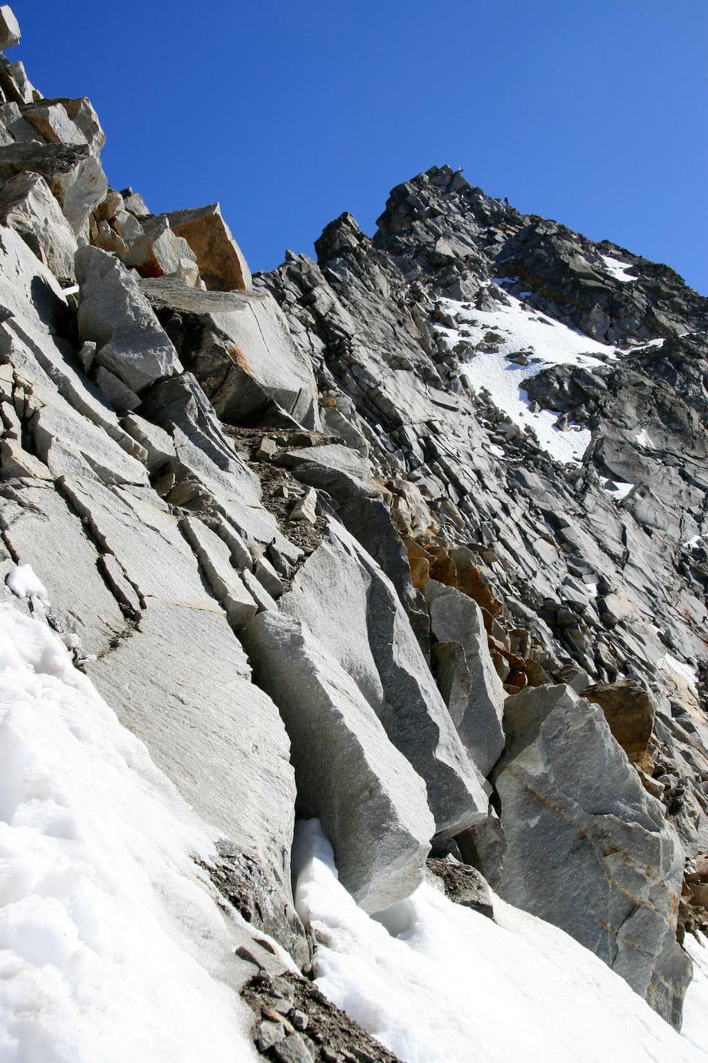 Detmolder ridge