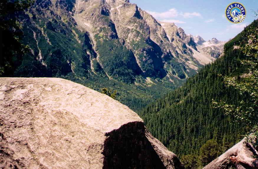 Rock the Dolina