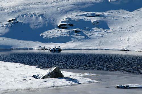 Alpe de Villard d'Arêne