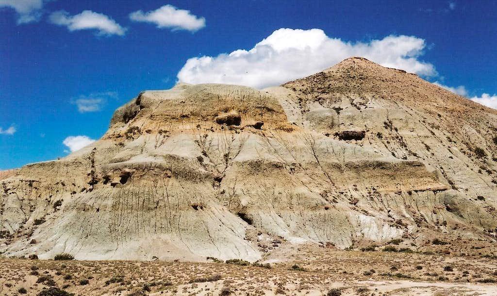 Great Divide Basin