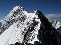 Kang Yatse Ridge
