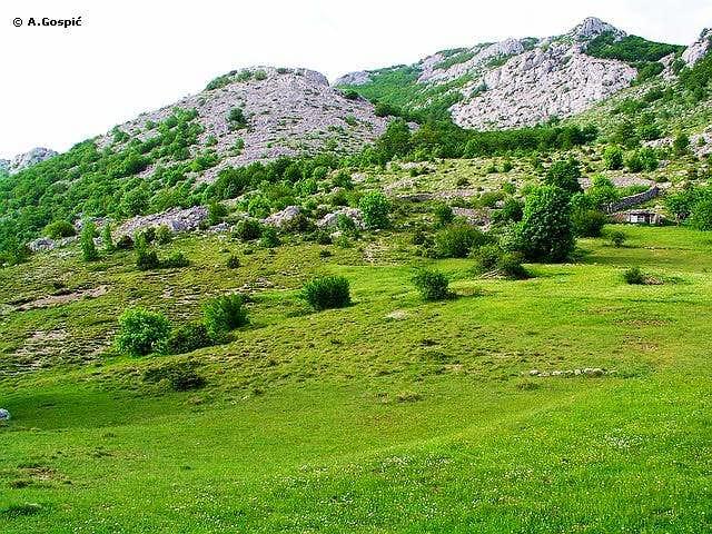 Racabusa (900m)