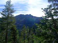 Highland Peak