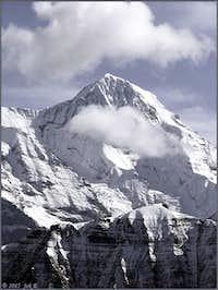 Mönch