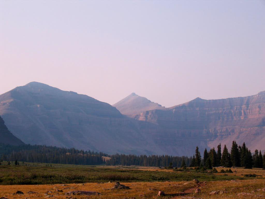 Kings Peak 2