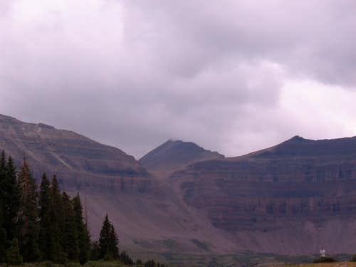 Kings Peak 4