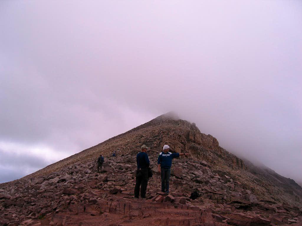 Kings Peak 6