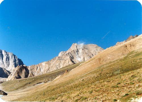Takht-e-Soleyman 4659