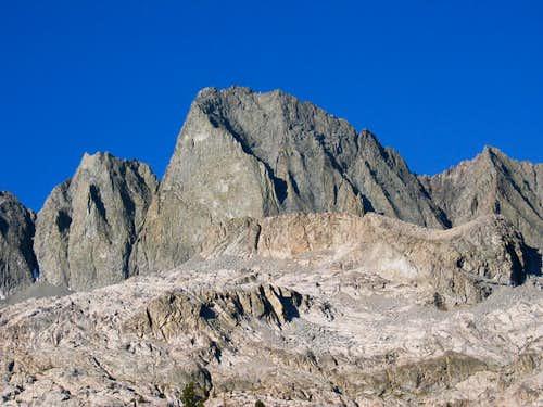 Devils Crags #1