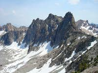 Mount Iowa