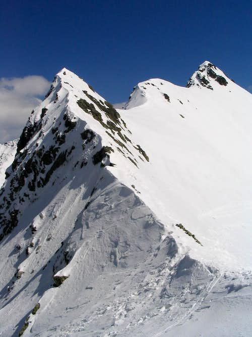 stjepan`s Tatras