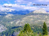 From Glacier Point, Aug 27,...