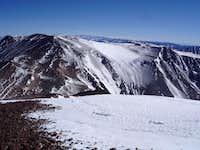 Cerro de Olivares