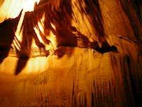 Boyden Caverns