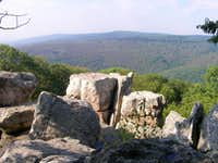 Catoctin Mountain