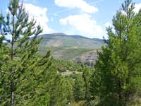 Tierras Altas