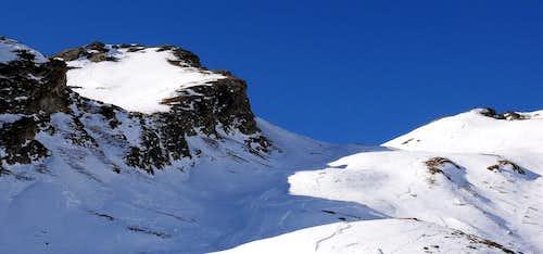 Champillon Pass