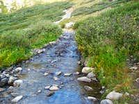 wheeler creek i mean jeep trail