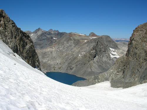 Mt. Banner
