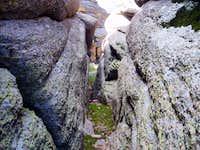 Boulder Slot