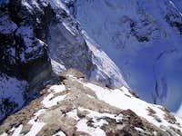 Col de Leone
