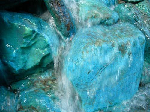 acque verdi 2