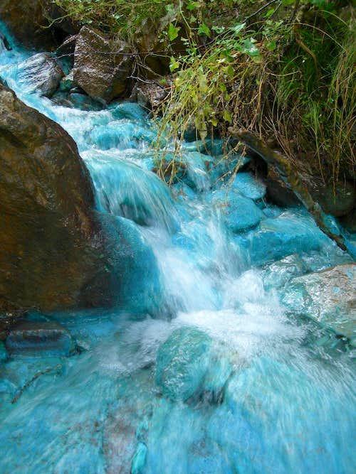 acque verdi 3