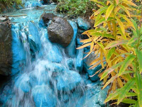 acque verdi 4
