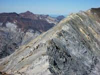 Ridge Overview