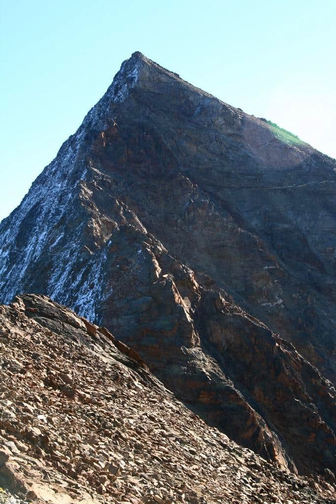 Monte Emilius