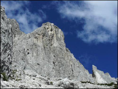 Creta  Grauzaria