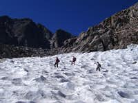 Mt. Winchell