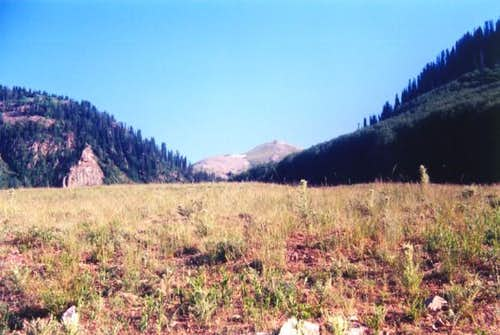 July 4, 2001