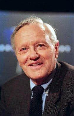 Pierre Mazeaud
