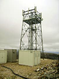 Summit tower-2
