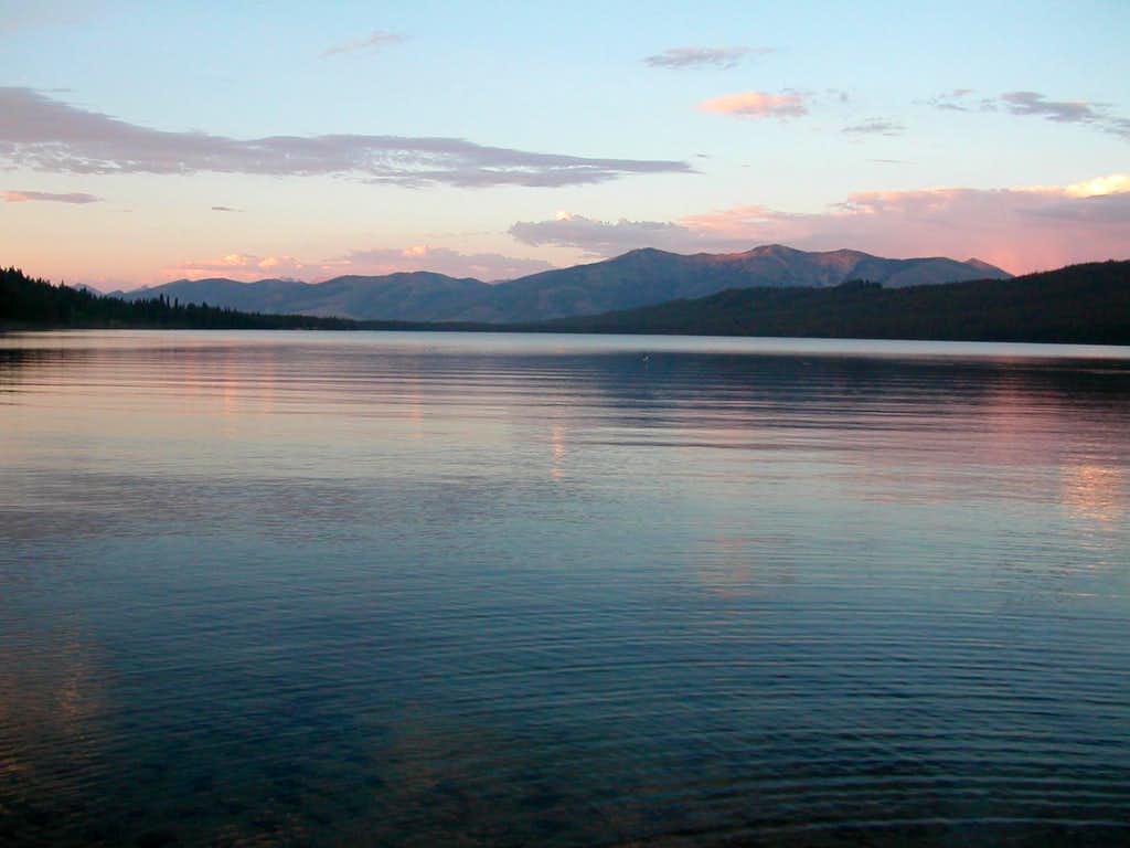 Alturas Lake