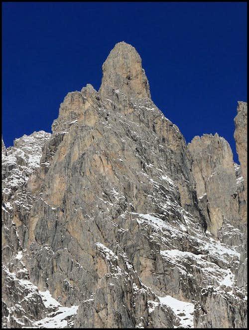 Torre Pellegrini