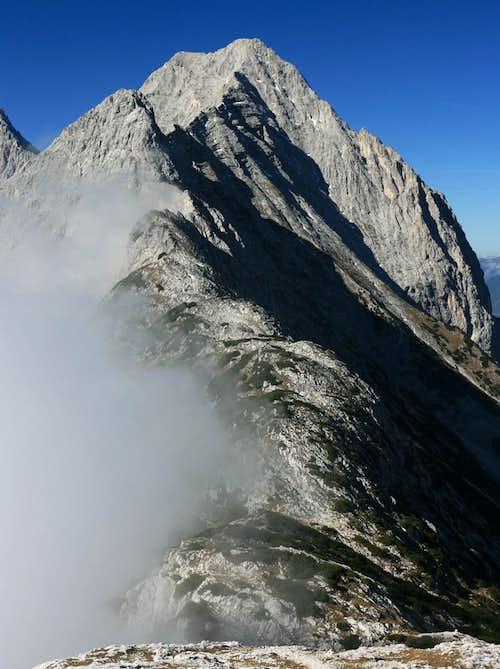 Hochwand