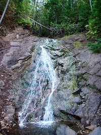 Jacob Falls