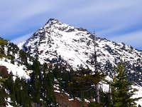 East Goat Mt