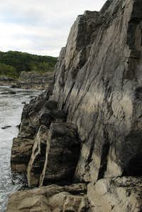 Great Falls-Carderock