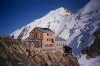 Aletschhorn,...