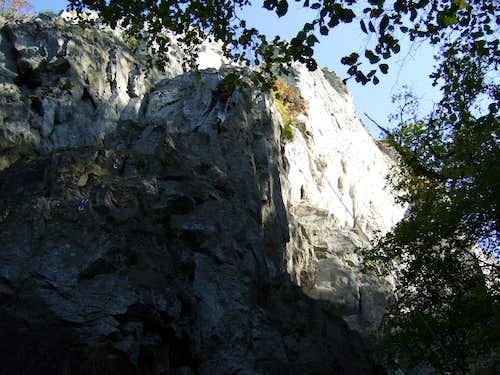 klimmen1