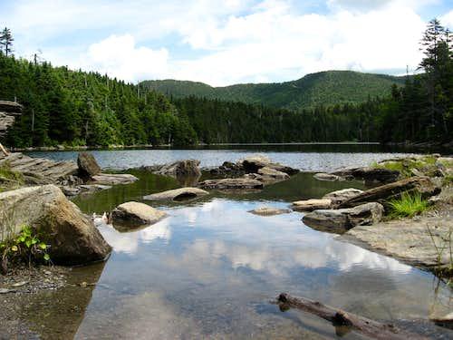Green Mountains (Vermont)