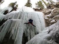Maligne Canyon - Jasper, Alberta - #3