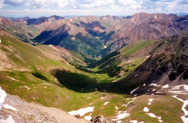 July 12, 1998