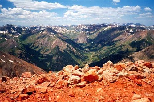 July 14, 1998
