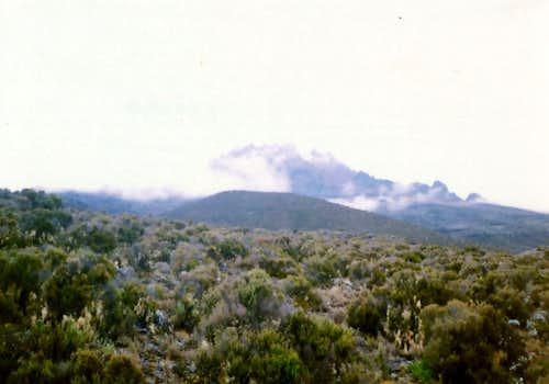 Mawenzi 5149 (Feb/1998)