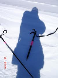 Pack Shadow