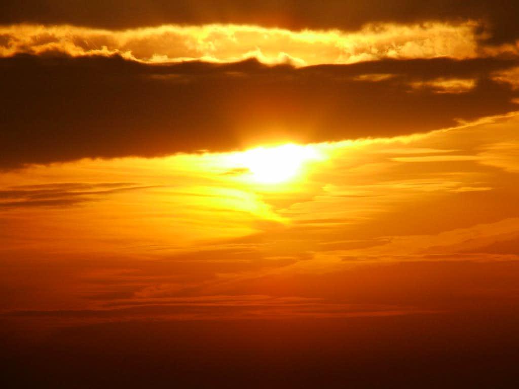 Sunrise 04